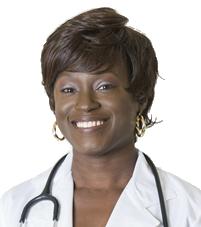 Dr. Una